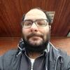 Jose, 42, г.Оренсе