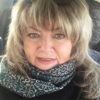 Leyla, 56 лет, Овен, Волгоград