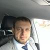 Дмитрий, 32, г.Кандалакша