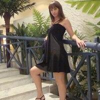Ольга, 34 года, Лев, Серпухов