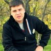 Ризван, 30, г.Кишинёв
