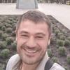 олег, 39, г.Москва