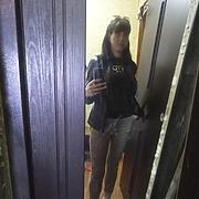 Светлана, 26, г.Петропавловск-Камчатский