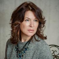 Ирина, 50 лет, Скорпион, Москва