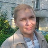 Mihail, 44, Verkhnyaya Pyshma