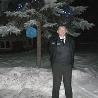 юрий, 60 лет, Близнецы, Москва