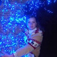 Светлана, 34 года, Дева, Старый Оскол
