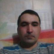 Руслан, 43, г.Белорецк