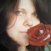 Алёна, 41 год, Водолей, Старый Оскол