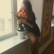 Наталія, 21, г.Воронеж