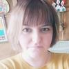 Софія, 31, г.Киев