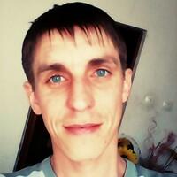 Kasha, 35 лет, Овен, Санкт-Петербург