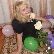 Натали 42 Санкт-Петербург