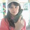 Алёна, 28, г.Новый Уренгой