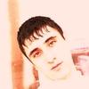 Алекс, 25, г.Анапа