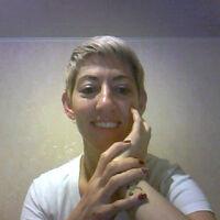 Yana, 40 лет, Близнецы, Славянск-на-Кубани