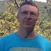 александер, 59, г.Краснодар
