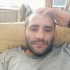 semiavakiani, 29, г.Минск