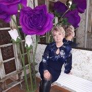 Lera, 50, г.Халтурин