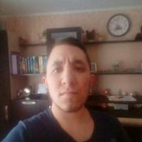 Анатолий Гуров, 24 года, Дева, Михайловка