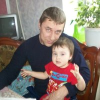 александр ведерников, 55 лет, Овен, Нижневартовск