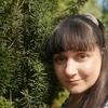 Оксана, 36, г.Вроцлав