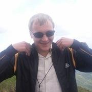 Олексий 30 лет (Овен) хочет познакомиться в Могилеве-Подольском