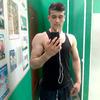 бек, 21, г.Нижний Новгород