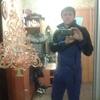 Дмитрий, 30, г.Айхал