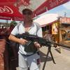 Евгений, 40, г.Екатеринбург