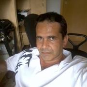 Виктор 58 лет (Близнецы) Мукачево