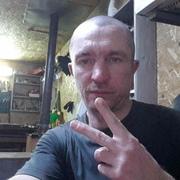 Дмитрий 44 Айхал