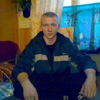 Евгений, 34 года, Скорпион, Брянск