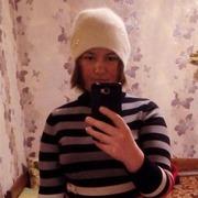 Лера 21 Киев