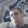 Александр, 40, г.Райчихинск