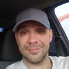 Denis, 36, г.Котлас