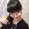 Светлана, 44, г.Смоленск