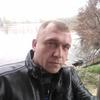 Серый, 43, г.Комсомольский (Мордовия)