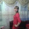 Виктория, 26, г.Саратов