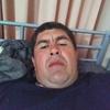 ренат, 30, г.Чамзинка