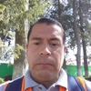 Jose de jesus Torres, 45, г.Пуэбла-де-Сарагоса