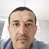 Nodir, 38, Nazran