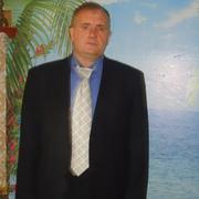 Николай, 57