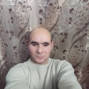 Алексей Малегов, 42, г.Няндома