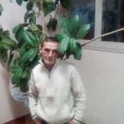 Геннадий 60 Фокино