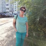 Ирина 54 Тайга