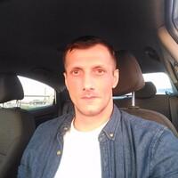 Игорь, 39 лет, Овен, Санкт-Петербург