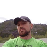 Валерий, 38 лет, Близнецы, Киев