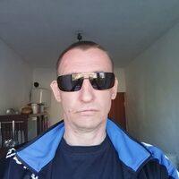 Андрей, 47 лет, Дева, Нерюнгри
