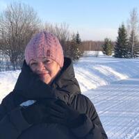 Galina, 53 года, Водолей, Нижний Новгород